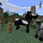 Friendly Update Minecraft Mojang