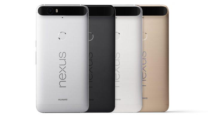 Huawei Nexus P Huawei Official