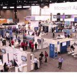Ignite Conference Microsoft