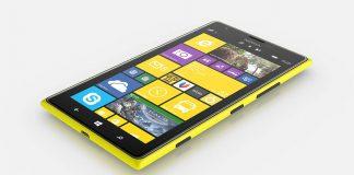 Lumia  Microsoft Official