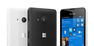 Lumia  Microsoft Store