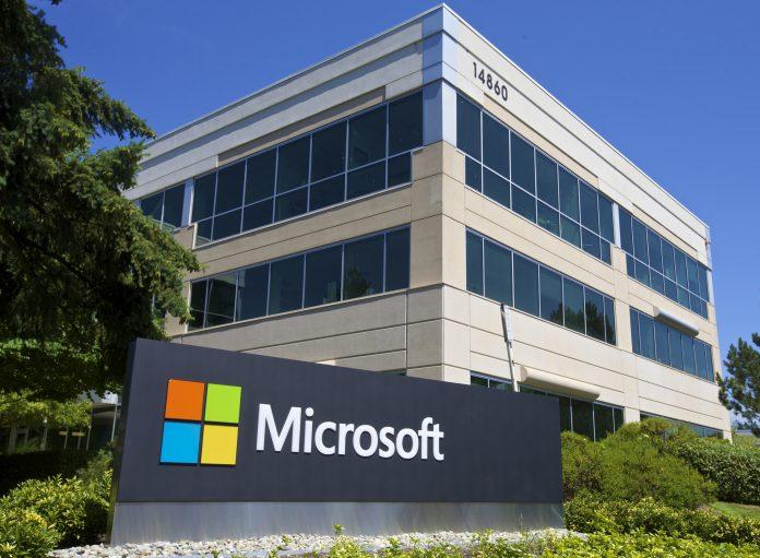 Microsoft Offical e