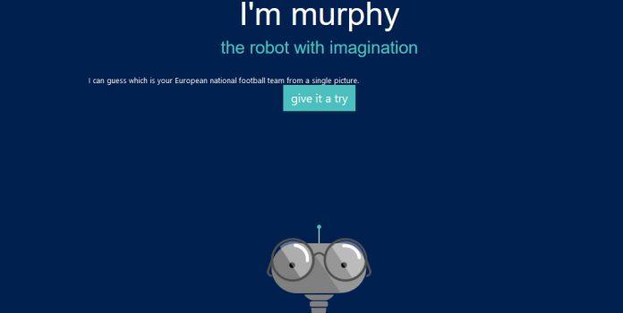 Murphy Microsoft