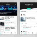 News Pro iOS iTunes