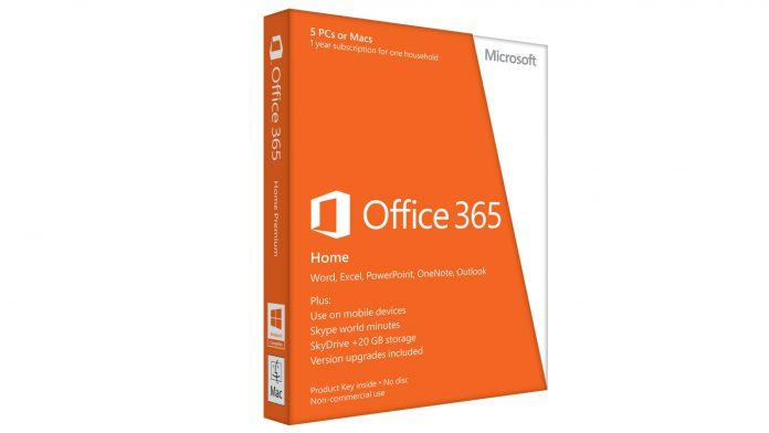Office  Microsoft Store e