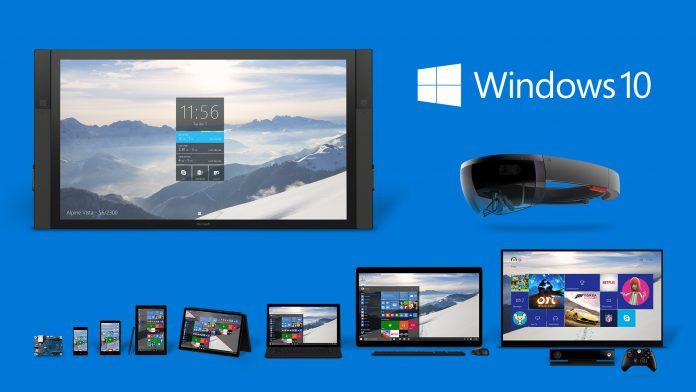 Windows  Microsoft e