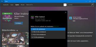 Windows Store App Selection Reddit