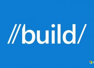 build  youtube