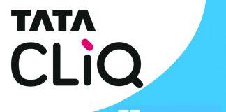 microsoft to open store in tata cliq own collage wikimedia commons