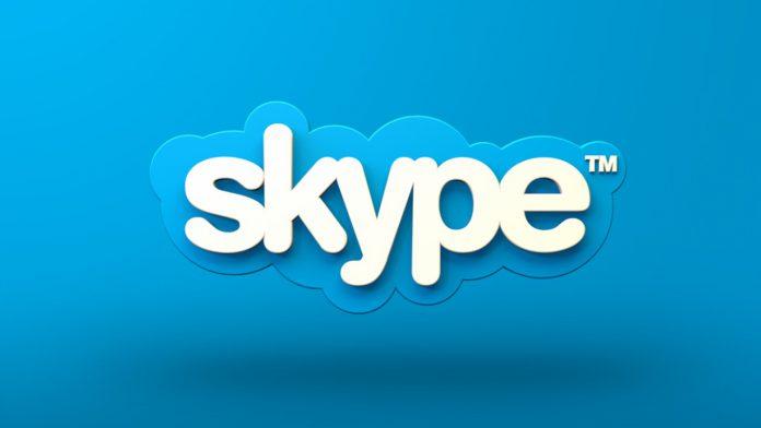skype skype