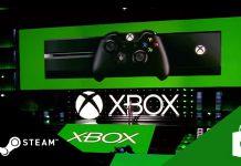 xbox steam e own collage winbetabox site steam