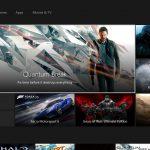 xbox windows store integrationbox news