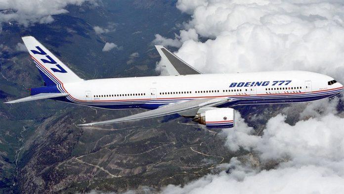 Boeing  wikimedia
