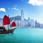 Cantonese Blog Picture Microsoft Blog