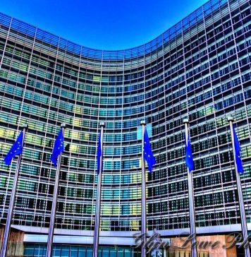 European Comission Flikr