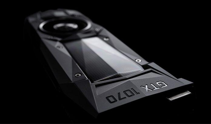 GTX Nvidia official