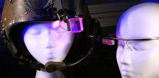 Google Glass Wikimedia
