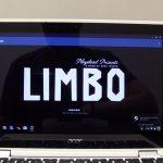Limbo Windows to Chrome CodeWeavers
