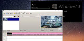 Linux Subsystem Windows HeyHeyitsJoesWay Reddit
