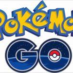 Pokemon go google reuse