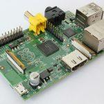 Raspberry Pi  Wiki Commons