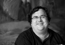 Reid Hoffman Wikipedia Commons e