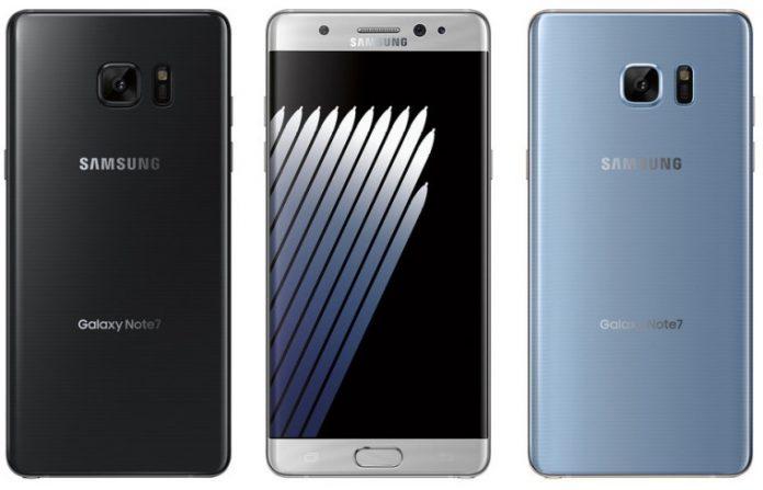 Samsung Galaxy Note  Leak EvLeaks