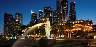 Singapore wikimedia