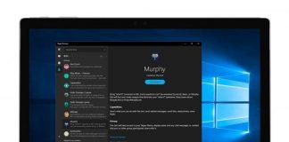 Skype Preview Windows  Skype Blog