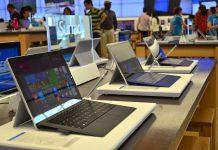SurfacePro Microsoft wikimedia