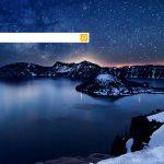 Bing Generic Microsoft Official