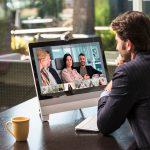 Cisco Skype Partnership Official
