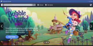 Facebook Games Facebook Official
