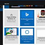 Get Started Update MSPowerUser