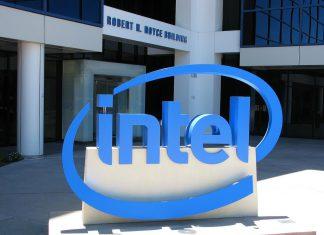 Intel Logo Flickr Reuse
