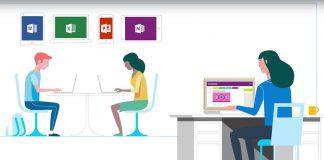 Microsoft Classroom YouTube