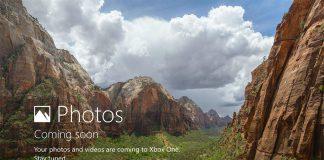 Microsoft Photos Xbox Reddit