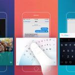 Word Flow Combined App Store