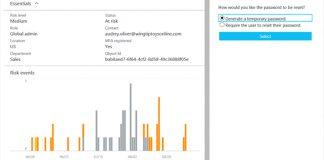 Azure AD Identity Protection Microsoft