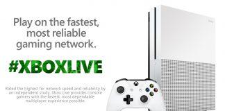 Fastest Network Promo Microsoft