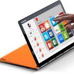 Lenovo Laptop Windows Lenovo Official