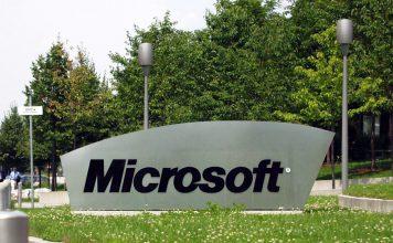 Microsoft Logo Wikipedia