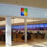 Microsoft Store Wikipedia Reuse