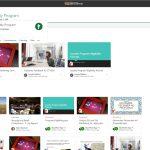 Share Point Online Team Sites Update Microsoft