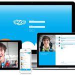 Skype Official Microsoft