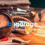 AxGarage AdDuplex Official SCREENSHOT