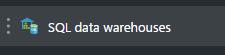 data-warehouse-resource-blade-drag