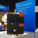 Kepler  Ignite Microsoft Official
