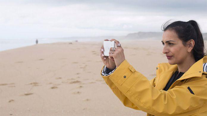 Lumia  Camera Microsoft