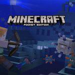 Minecraft Boss update mojang